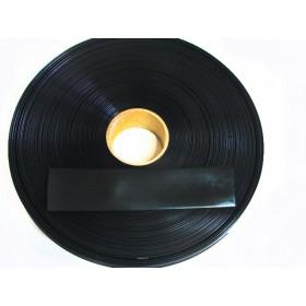 Furtun plat 50mm