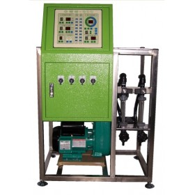Injector-Fertilizator ODS 100