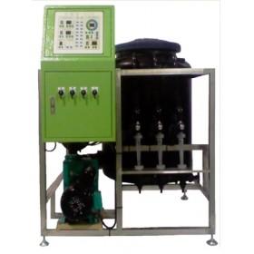 Injector -Fertilizator ODS 200