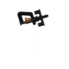 Micro-aspersor