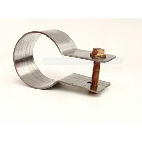 Colier din oțel 60mm