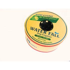 Waterfall N