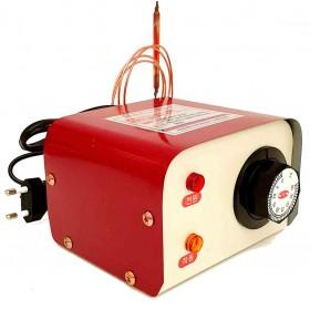 Incalzire electrica rasaduri 1,5 kw