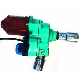 Macara  electrica 24 V