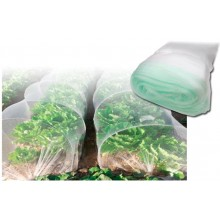 insect net for greenhouses