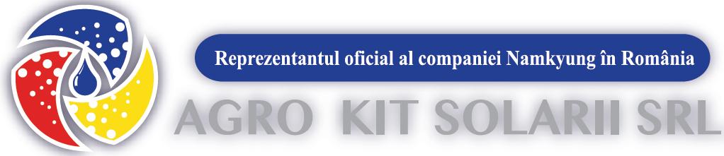 Agro Kit Solarii SRL